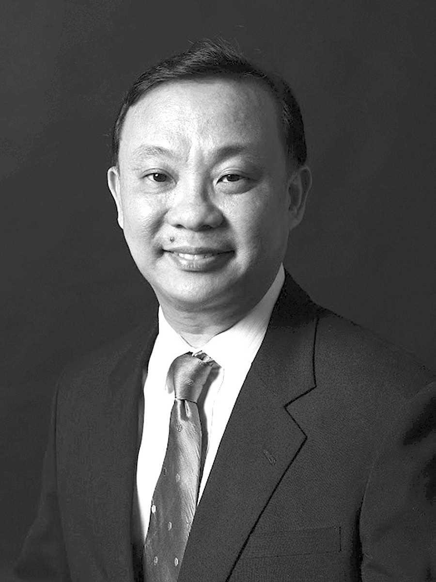 Lim Fung Peen